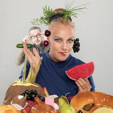 Verena Scheitz