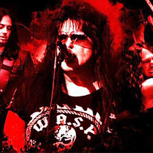 W.A.S.P. WIEN - Tickets