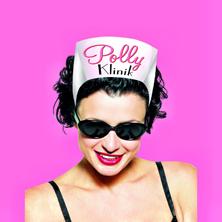 """Polly Adlers """"Amourhatscher"""""""