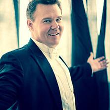 H. Berlioz: La Damnation de Faust