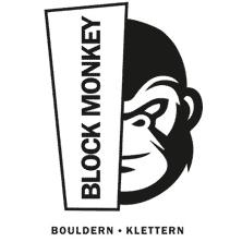Block Monkey - Bouldern und Klettern