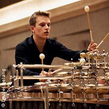 Christoph Sietzen - Singende Beats