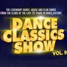 Dance Classics Show Vol. 9