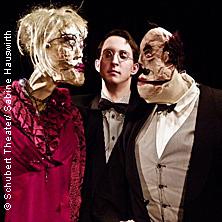 Der Herr Karl (Figurentheater)