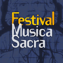 Festival Musica Sacra 2019 - Songs of Exile