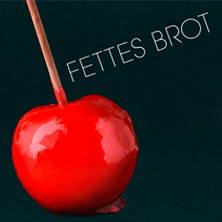 Fettes Brot in Wien, 25.10.2019 - Tickets -