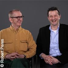Gunkl & Walter - Herz & Hirn II