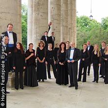 HaydnAkademie | Meister der Klassik