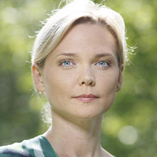 Jana Haas - Mit Seelenqualität zu Liebe und Erfolg