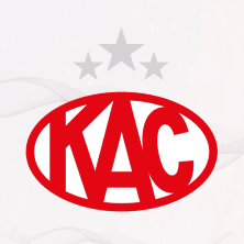 EC-KAC vs. EC VSV
