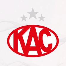 EC-KAC vs.HCB Südtirol