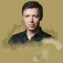 Klassik am Dom 2019 - Martin Grubinger