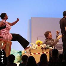 Kindermusiktheater: Lollo