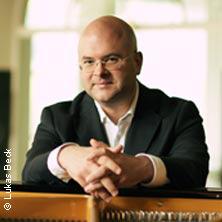 Florian Krumpöck - spielt Schubert (3)