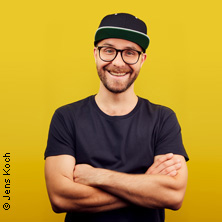 Mark Forster in GRAZ, 02.08.2019 - Tickets -