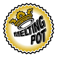 Melting Pot XII - Das Comeback