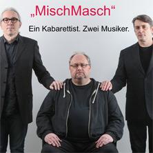 Günther Lainer - Misch Masch