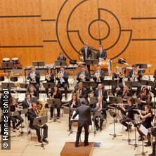 Pannonisches Blasorchester
