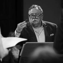 Huelgas Ensemble & Minguet Quartett