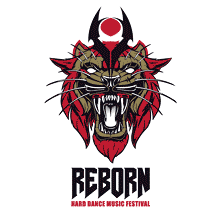 Reborn - Hard Dance Music Festival