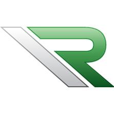 48. Internationales Rechberg Rennen - Samstag