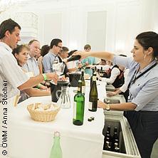 SALON Österreich Wein 2018