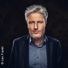 Florian Scheuba - Folgen Sie mir auffällig