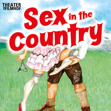 PREMIERE - Sex in the Country