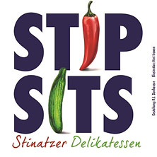 Thomas Stipsits - Stinatzer Delikatessen - Quasi ein Best Of