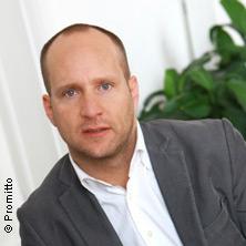 Matthias Strolz - QuerDenken
