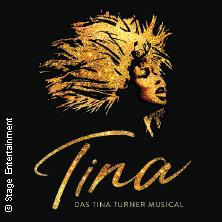 Eventim Tina Turner Hamburg