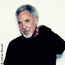 Klassik am Dom 2019 - Tom Jones - Live