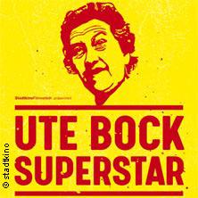 Ute Bock Superstar