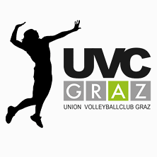 Herren: UVC Holding Graz - VBC Weiz