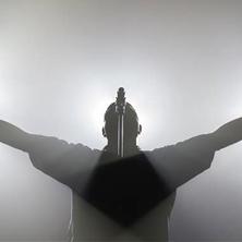 VNV Nation - Noire Tour