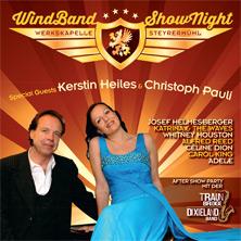 Windband - Shownight
