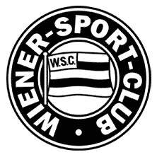 Wiener Sport-Club - Admira Juniors
