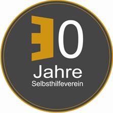 Jubiläumsfeier - 30 Jahre SHV Dorfgemeinschaft Thal