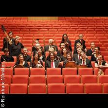 L´Orfeo Barockorchester