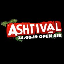 ASHtival