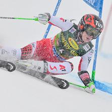 AUDI FIS SKI Weltcup SÖLDEN - 2 Tagesticket 26.10.+ 27.10.