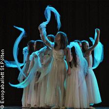 Ballet Jeunesse
