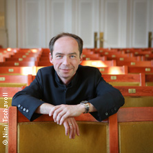 Barucco . Chor Ad Libitum . Heinz Ferlesch
