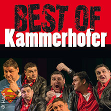 Walter Kammerhofer - Best of