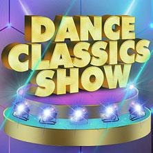 Dance Classics Show Vol. 11