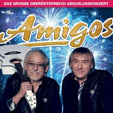 Flirt sterreich Gratis Krems An Der Donau - Single Date