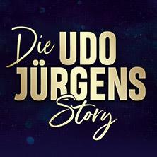 Udo Jürgens - Sein Leben, seine Liebe, seine Musik!