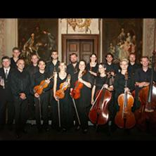 Ensemble Neue Streicher - Camille Saint Saens - Weihnachtsoratorium