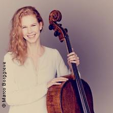 Tonkünstler: Mozart/Haydn/Prokofjew