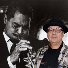 Harry Sokal Quartett - I remember Art
